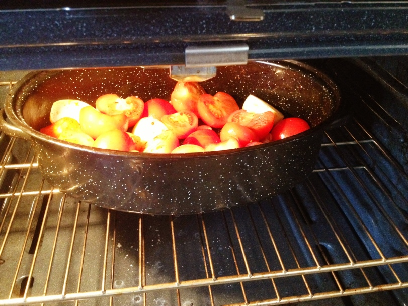 Cook up good lil buddies